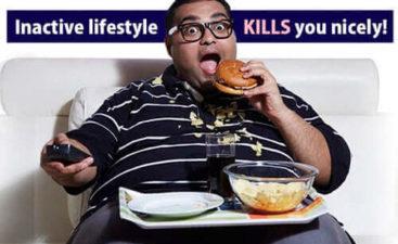 lifestyle(1)